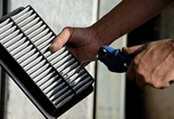 Air Duct Cleaning Near Bell Canyon | Air Duct Cleaning Simi Valley