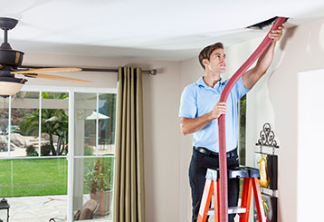 Air Duct | Air Duct Cleaning Simi Valley, CA