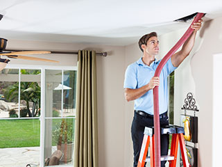 Air Duct Cleaning | Air Duct Cleaning Simi Valley, CA
