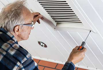 Air Vent | Air Duct Cleaning Simi Valley, CA
