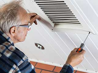 Air Vent Cleaning | Air Duct Cleaning Simi Valley, CA