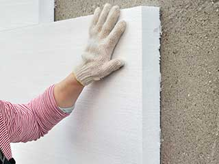 Insulation Services | Air Duct Cleaning Simi Valley, CA