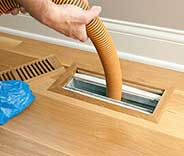Services | Air Duct Cleaning Simi Valley, CA